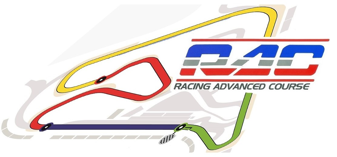 Racing Advanced Course
